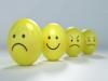 [Review] 부정적인 감정에 압도되지 않는 삶을 위하여 - 감정도 설계가 된다