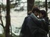 [Opinion] '더 랍스터'와 '경계선' - 나와 타자의 교집합 [영화]
