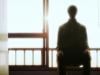 [Review] 어둡지만 빛나는 - 지저귀는 새는 날지 않는다