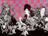 [Review] 어른이 되어 다시 만난 피노키오 - My Dear, 피노키오展