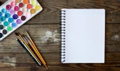 [ART insight] 감정의 빛깔을 기억하기 위해 기록합니다.
