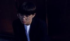 [PRESS] 홀로 독백하는 노래, 신해경 '속꿈, 속꿈' [음반]