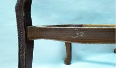 [나비효과] 의자上