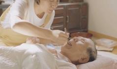 [Review] 우리는 모두 노인이 된다 - 장녀들 [도서]