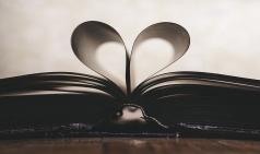 [글짝사랑 연대기] 에필로그 : 사랑, 사랑 결국 사랑만이
