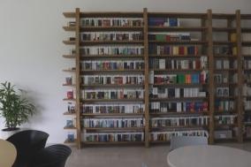 [Opinion] 책과 함께하는 한적한 근교 산책, 파주 출판도시 part ② [문화 공간]