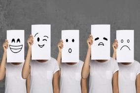 [Review] 내면의 24가지의 '화'를 알아가는 방법 - 감정도 설계가 된다