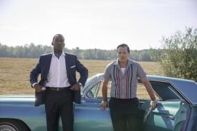 [Opinion] 흑인과 여행하는 백인을 위한, '그린북' [영화]