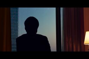 [Opinion] 영화가 끝나도 여운은 지속된다 [음악]