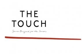 [Review] 건축, 그 공간에서 무엇을 느끼게 할지 - 더 터치 the touch [도서]