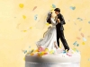 [Opinion] 결혼이 없는 미래 [도서]