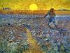 [TAROTEA] THE SUN 19: 무자비하게 빛나는 태양