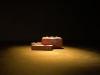 [Review] 조용한 내면의 요동침을 몸짓으로 보여주는 공연 - 연극 '잠깐만'