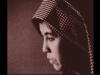 [Preview] 묻혀도, 잊혀서도 안 될 이야기를 담은 페스티벌 -  서울국제대안영상예술페스티벌