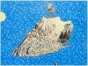 [Preview] 음악과 미술과 시가 조화를 이루는 공간에서 거대한 독도를 되찾다 - 라메르에릴 제 15회 정기연주회