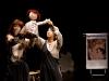 [Review] 한바탕 마당놀음 - 연극, 잠깐만 [공연]