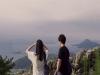 [영화] 여름날