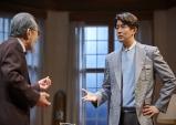 [Review] 삶과 죽음이 오가는 순간에서 그 진리에 대해 논하다 - 연극 '라스트 세션'