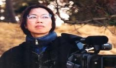 [Preview] 한국의 대안영상예술이 궁금한 당신, NeMaf의 문을 두드려라 - 제20회 서울국제대안영상예술페스티벌