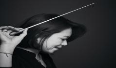 [ARTIST] 여섯 번째 목소리, 음악감독 양주인