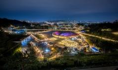 [Preview] 쇼는 계속되어야 한다 - 서울 프린지페스티벌 2020