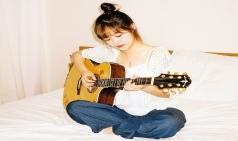 [인디View] 아날로그를 구현하는 디지털리스트, 예빛의 음악 Part1
