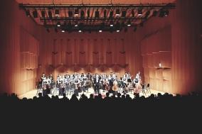 [PRESS] 광복절에 만난 베토벤: 서울챔버앙상블 제69회 정기연주회