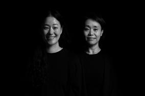 [Review] 태어나려고 하는 새 - 연극, 찰칵 [공연]
