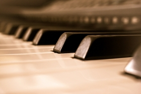 [Review] 처음으로 마주한 음악의 민낯 - 베토벤이 아니어도 괜찮아