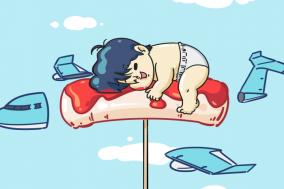 [우당탕탕 캔바쓰] 떡볶이 금단현상