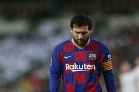 [칼럼] 바르셀로나의 실패와 이유 - 축구에서 브랜딩을 찾다 #2