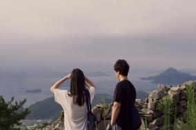 [Review] 유배된 시간 속에서 자신을 들여다보다, 영화 '여름날'