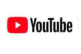 [칼럼] 작은 화면 속 세상, 유튜브 - 희망편