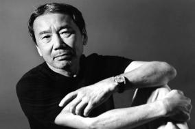 [Opinion] 일본사람이 재즈를 이해할 수 있을까 [도서]