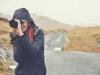 [PRESS] 어쩌다 발견한 여행, 그리고 삶 - 방구석 인문학 여행 [도서]