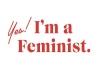 [Opinion] 당신은 페미니스트입니까? 라는 질문에 망설이는 이유들 [문화 전반]