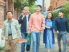 [Opinion] tvN '청춘기록' - 이 시대 청년들의 청춘을 그리다. [TV/드라마]
