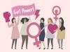 [Review] 페미니즘 앞에 선 그대에게