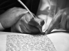 [Review] 31년 전 죽은 가해자의 고백, 그리고 사과 - 도서 '아버지의 사과 편지'