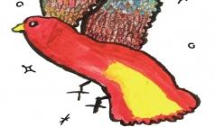 (~10.18) 새들의 무덤 [연극, 동양예술극장 3관]