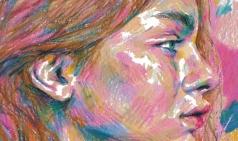 [PRESS] 영원한 관계 대신, 영원한 감정 – 도서 '오후의 이자벨'