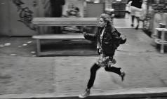 [Review] 어른이 된다는 것: 영화 '프란시스 하'