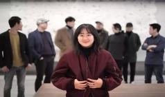 [ARTIST] 일곱 번째 목소리, 사운드 디자이너 정혜수