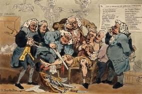 [PRESS] 돌팔이 의학의 역사 - 우리는 왜 알아야만 하는가