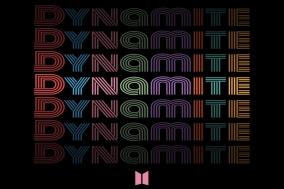 [Opinion] BTS의 성공은 K-POP의 성공? [음악]