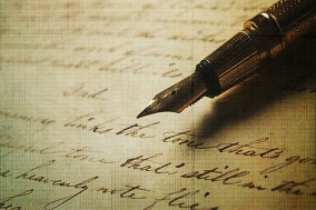 [Review] 한 발자국 멀리서 본 당신은 생각보다 괜찮은 사람이다 - 아버지의 사과 편지