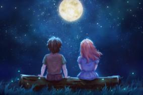 [Opinion] 내 마지막 소원이니 나를 달로 보내주세요 - To the moon [게임]