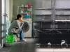 [칼럼] 타인의 불행에 관대하기 - 82년생 김지영과 울산 화재 사건