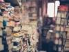 [Review] 변화되는 세상 속에서 바라본 출판산업 - 출판저널 519호 [도서]