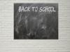 [Opinion] 슬기로운 UNTACT 학교 생활 - 긍정적인 변화 [사람]